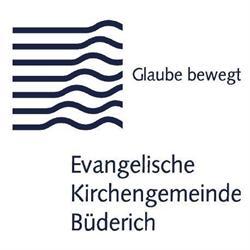 Evangelische Kirchengemeinde Büderich
